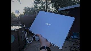 Acer Aspire 5 (515-43-R19L) FULL IN DEPTH REVIEW!