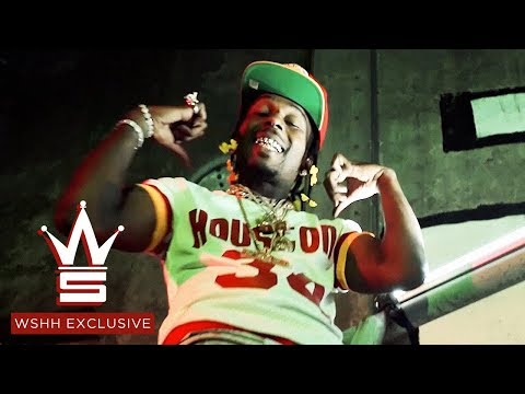"Sauce Walka Feat. Pe$o Pe$o ""Didn't Notice"" (WSHH Exclusive - Official Music Video)"