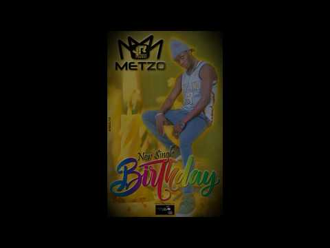 Forright Music - BIRTHDAY (Lyrics)