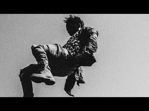 "FREE ScHoolboy Q/Kendrick Lamar type beat 2018 ""Philosophy"" | Joemay"