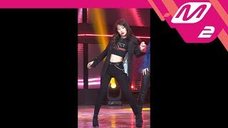 [MPD직캠] 레드벨벳 슬기 직캠 'Bad Boy' (Red Velvet SEULGI FanCam) | @MCOUNTDOWN_2018.2.8