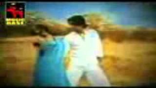 YouTube   Rai jujhar   Bhana