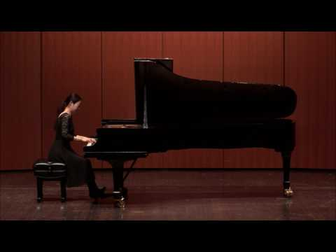 W.A.Mozart Piano Sonata No.6 in D major, K.284