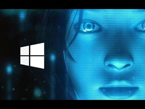 Cortana en Android e IOS ¡OMG!