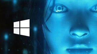 Cortana en Android e IOS ¡OMG!