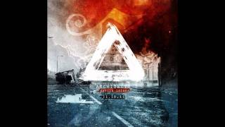 Architects - Devil