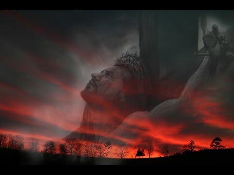 Yeshu naam mila | Hindi christian worship song Cover || music video ||HD