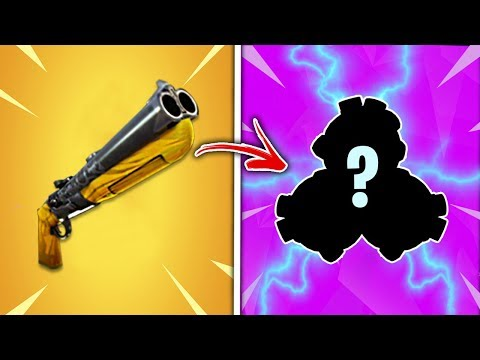 Top 10 Things REMOVED FROM FORTNITE SEASON 7!