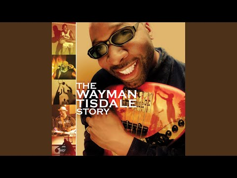 Cryin' For Me (Wayman's Song)