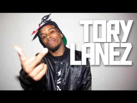 Tory Lanez - Say That Shit (prod. by Sonny Digital)