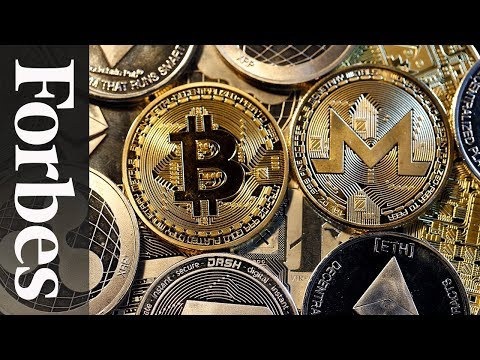 3 Ways To Determine A Cryptocurrency's Merit   Forbes Tech