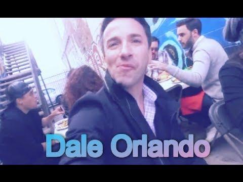Dale Orlando || FAN VIDEO