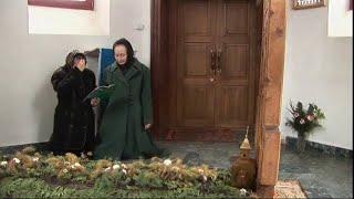 Документальные фильмы - Заштатный монастырь (продолжение истории)