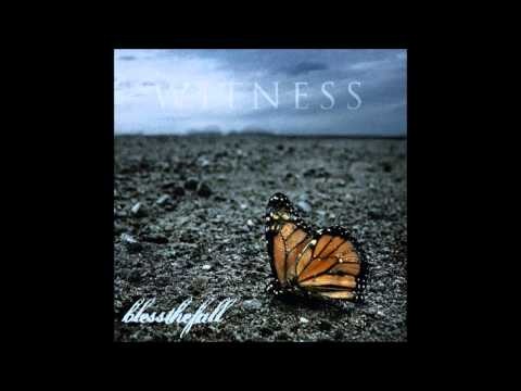 Blessthefall  To Hell And Back
