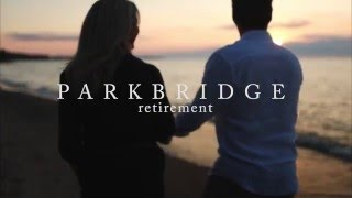 Parkbridge Retirement Communities in AB, BC, ON and QC