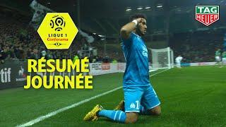 rsum-23me-journe-ligue-1-conforama-2019-20