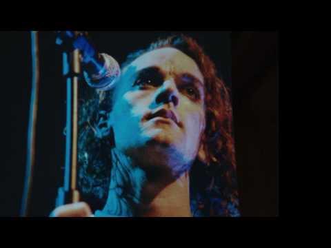 R.E.M. - Paris La Cigale 1987 Audio Only