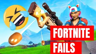 Fortnite Fails W/Cowrampge, Zachbussey & Serendikitty I Fortnite Battle Royale Highlights
