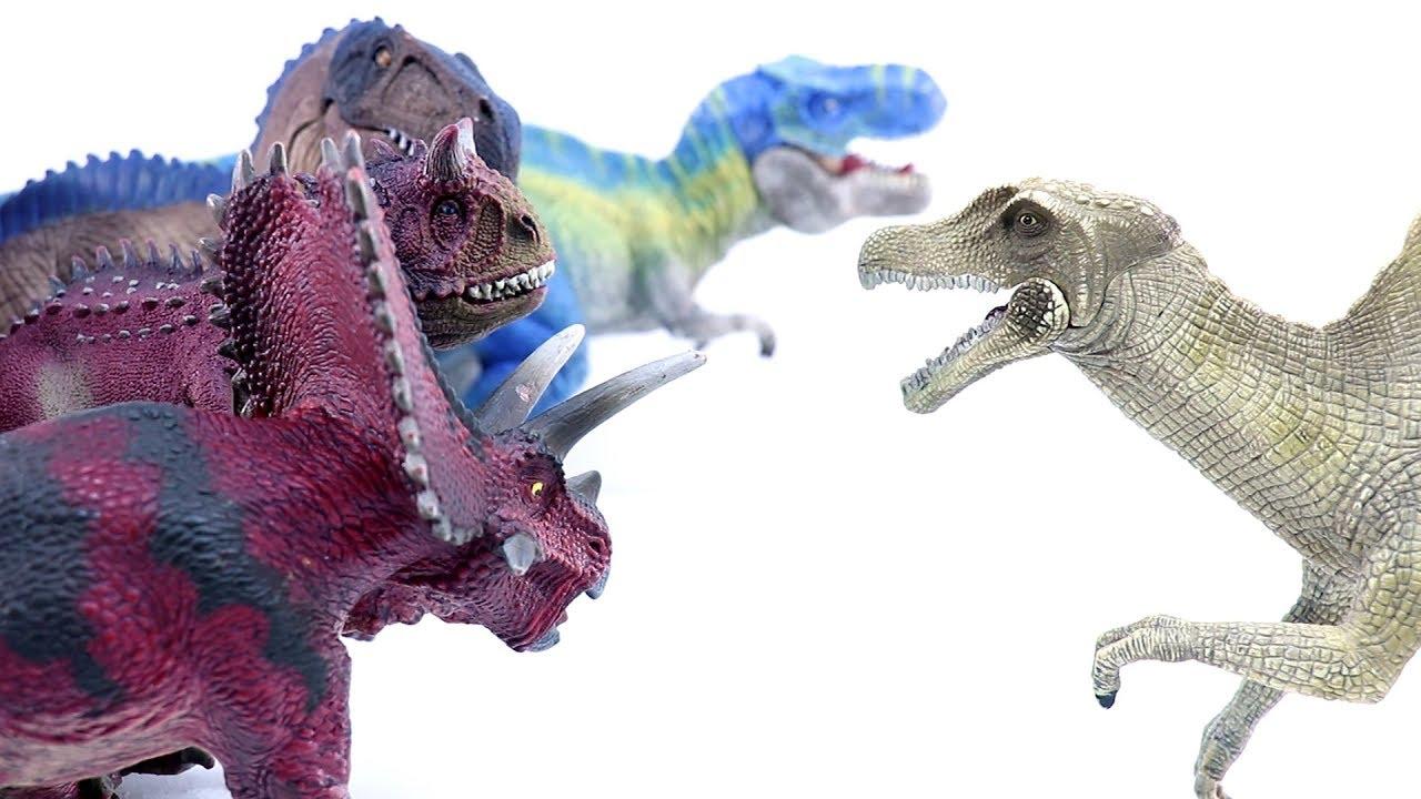 Dinosaur Jokes Funny Dinosaur Jokes for Kids!