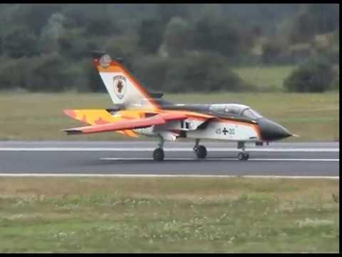 Download MFG2 Airshow Eggebek, Tag der offenen Tür; Teil3b Airshow