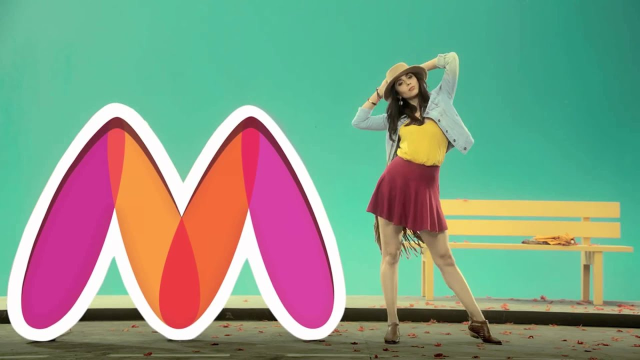 Image result for myntra hd