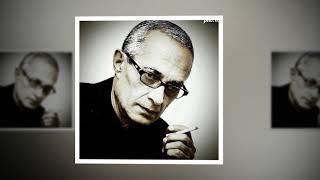 Aram Nazaryan - Menutyan champekin.