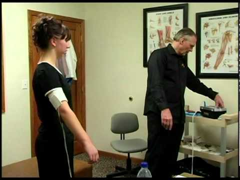 KFW | ARP Wave | Jennifer Episode II Part 2 | 952.431.9708 | Apple Valley MN | Pain Control