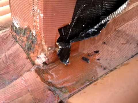 1 de mayo 5 agua en chimenea youtube - Chimeneas de pared ...