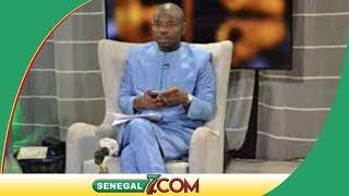 Pape Cheikh Diallo à oustaz Assane Seck