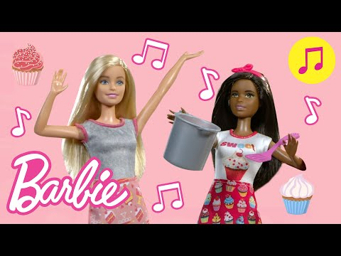 """""""Magic in the Kitchen"""" Official Music Video 