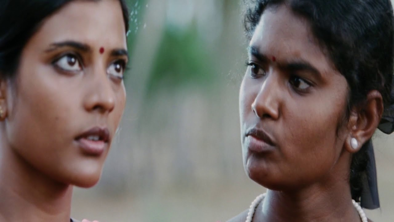 Download Rummy 2013 Tamil movie mp3 songs