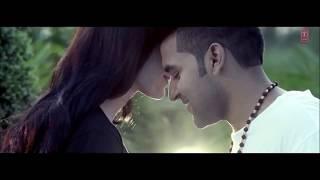 Khat Song By Guru Randhawa with Lyrics