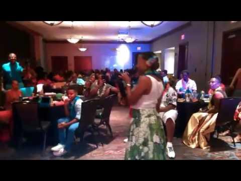 BossLady Productions Karaoke and DJ Service