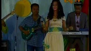 2014 Eritrean New Year and Kudus Yohannes Music | Full Concert