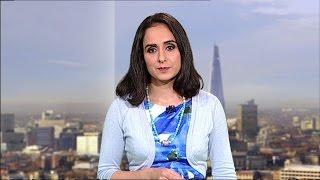 bbc urdu sairbeen monday 17th october 2016