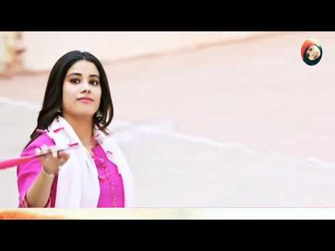 Jab se tere naina   Dhadhak movie   Romantic whatsapp status  