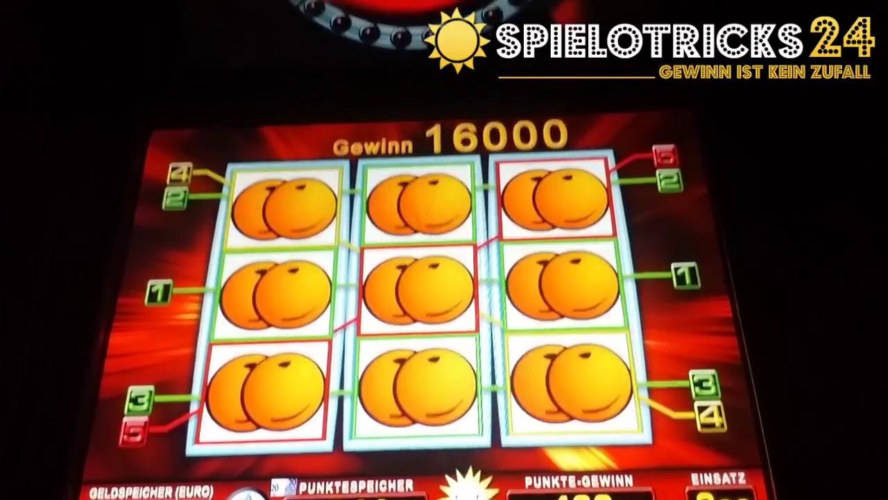 Tricks An Spielautomaten