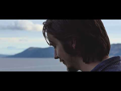 """""""Will you"""" by Audun Kongsrud (official music video)"""