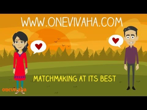 online matchmaking sites