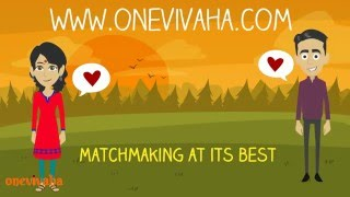 Misadventures In Matchmaking Official Trailer