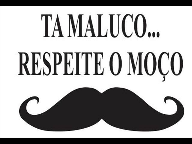 Bigode Grosso - Mc Marcelly , Remix ( applause - lady gaga ) Travel Video