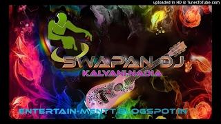 Simrah Bered Tara Jhatkam Jojoh Kana-Entertain-mentt.blogspot.in