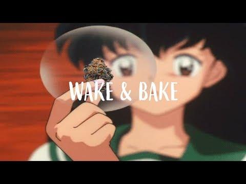 wake n' bake | lofi hip hop mix