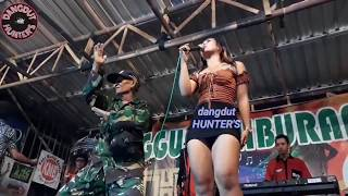 Download Video FIA FAELSA disawer Tentara Gadungan 🎶 NEW PADMARAJA MP3 3GP MP4