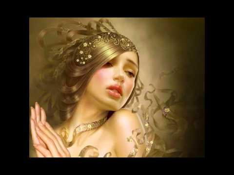 Goddess Rhea Youtube