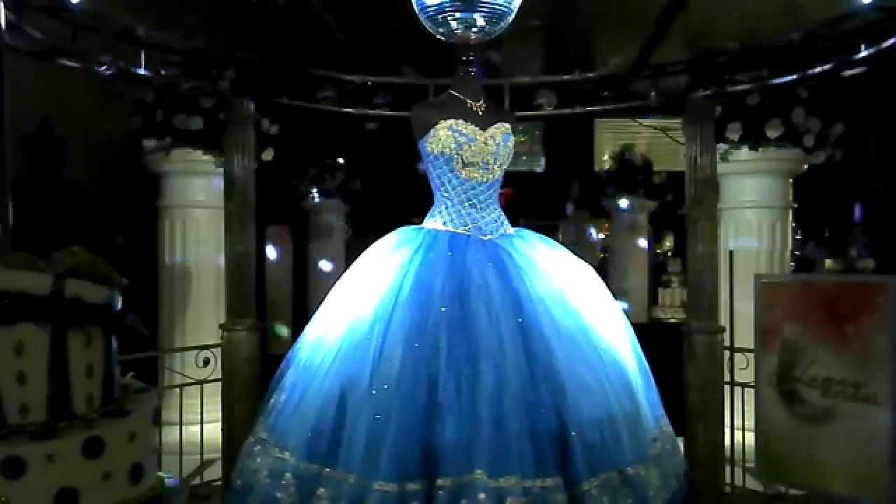 beautiful quinceanera sweet 16 dresses vestidos surprise