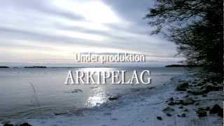Arkipelag trailer 1