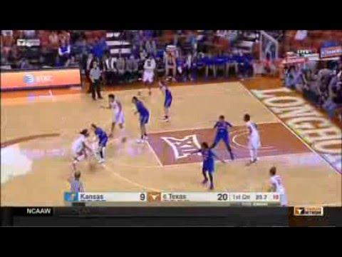 basketball-2015---texas-v.-kansas