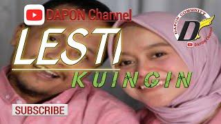 Download LESTI - Kuingin | terbaik