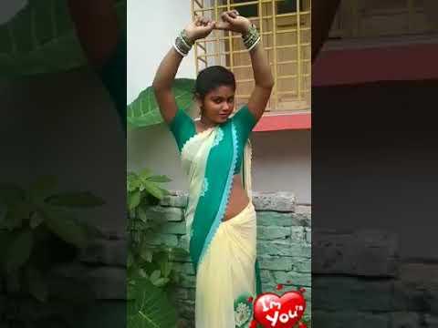 Hindi mix up song must short dance